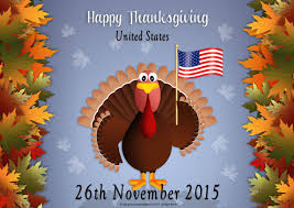 image gallery thanksgiving 2015 usa