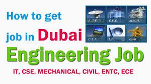 planning engineer jobs in dubai uae for americans hospital engineering job in dubai how to get job in dubai hindi urdu