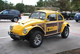 volkswagen buggy 1970 native tomato 1970 bug partial wrap car wrap city