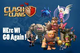 clash of clans all troops clash of clans all troops vs one base insane all troop attack