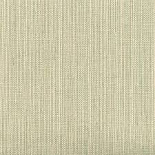 kenneth james popun light green grasscloth wallpaper sample 2693