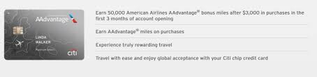 American Airlines Platinum Desk Phone Number Citi American Airlines 50 000 Mile Offer No 24 Month Language