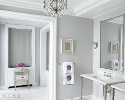 behr paint for bathroom best gray paint colors for bathroom home