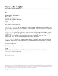 resume gallery of executive assistant cover letter sample film