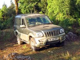 land rover darjeeling marengo goes to ramitey top u0026 sillery gaon the