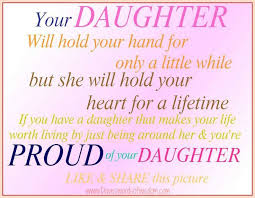 happy birthday dad quotes from daughter the best quotes u0026 reviews