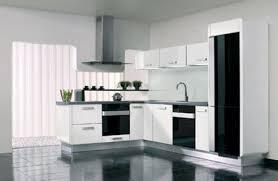 cool kitchen backsplash cool kitchen backsplash ideas modern kitchen backsplash ideas