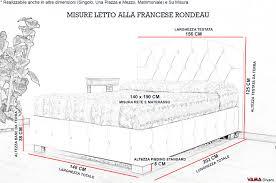 misura standard materasso misura materasso singolo idee di design per la casa rustify us