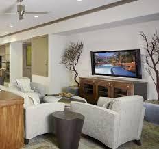 studio 1 2 bedroom floor plans city plaza apartments apartments for rent in houston tx camden plaza