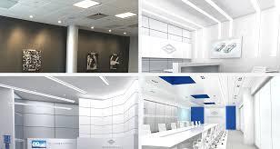 conference room dana brand standards
