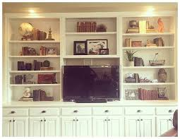 Best Moms Book Shelves Images On Pinterest Book Shelves - Family room shelving