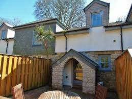 Cottages For Sale In Cornwall by Properties For Sale In South West Cornwall Kerb Appealz Estate