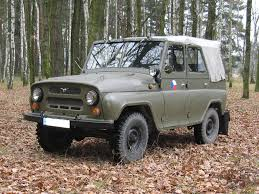 vw schwimmwagen found in forest 9 best 1940 br40 images on pinterest jeeps jeep vehicles and