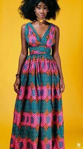 maxi infinity in black by ofuure on etsy styles pinterest