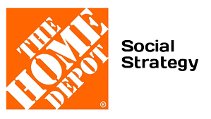 home depot marketing plan how home depot uses social media for success writers unblocked
