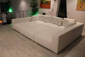 sofa design marvelous l couch tan sectional sofa sectional couch