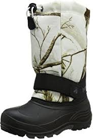 womens boots younkers amazon com kamik s yonkers boot boots