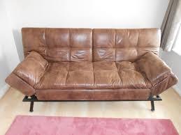 Lane Benson Sofa by Elegant Benson Sofa Beds 80 For Your Made Com Sofa Bed With Benson