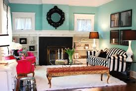 Modern Livingroom Design Mesmerizing 50 Eclectic Living Room Decor Ideas Decorating