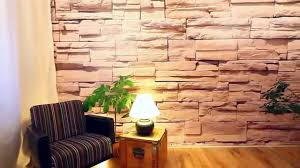 Wohnzimmer Tapezieren Fototapeten Von Bilderwelten Tapezieren Mit Kleister Diy