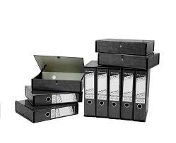Rymans Filing Cabinet Box Files Filing U0026 Folders Office Supplies Ryman