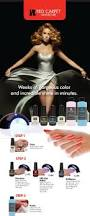 21 best rcm images on pinterest red carpets red carpet manicure