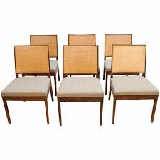 Rattan Dining Room Chairs Dinning Rattan Dining Room Furniture Dining Room Table And Chairs
