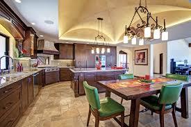 mediterranen style kitchen gourmet kitchen and luxury bath design
