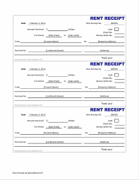 template receipt for services free cash receipt template excel sweet free tax invoice best u template this cash receipt helps you create receipts for this free cash receipt template excel