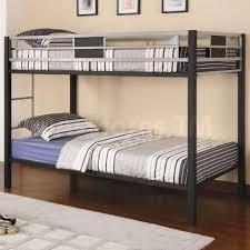 Kids Bedroom Furniture Bunk Beds Bedroom New Furniture Bunk Beds Chicago Home Interior