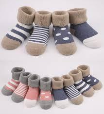 high quality boys christmas socks buy cheap boys christmas socks