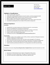 Resume Examples For Massage Therapist by Physical Therapy Assistant Resume Free Resume Example And