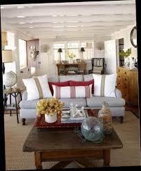 modern interior design ideas part 2