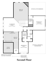mission home plans lexington country the executives the glenbrooke home design
