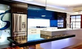 cuisine 15m2 ilot centrale cuisine 15m2 ilot centrale plan cuisine a plan cuisine cethosia me