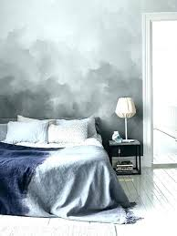gray bedroom paint ideas purple and grey bedroom paint trafficsafety club