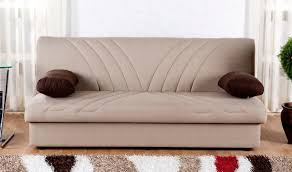 Istikbal Sofa Beds Max 3 Set Convertible Sleeper Sofa In Natural Cream By Istikbal