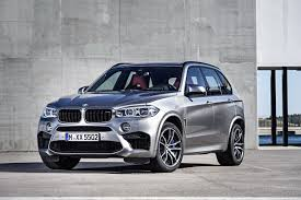 Bmw X5 50d - new bmw x5 m blows off its cover packs 567 hp autotribute
