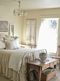 vintage bedrooms bedroom chic vintage bedroom ideas for girl 15 cozy vintage