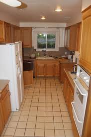best white paint for wood kitchen cabinets 14 best white kitchen cabinets design ideas for white cabinets