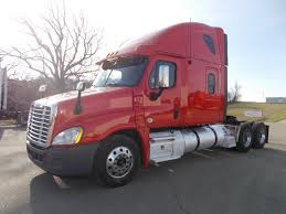 freightliner trucks used freightliner trucks for sale