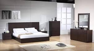 Italian Modern Bedroom Furniture Stunning Modern Italian Bedroom Furniture Ideas Interior Design