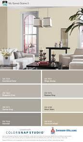 740 best paint images on pinterest paint colours colors and