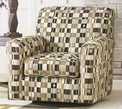 chair staggering swivel accent chair photo ideas heidi leather