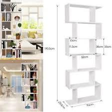 arredo librerie libreria design scaffale moderno bianco lucido arredo casa