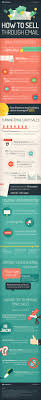 Vistaprint Business Email Dashboard by 304 Best Images About Business On Pinterest
