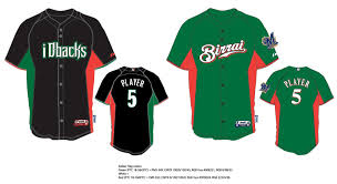 Icc Flag Brewers To Host Italian Heritage Day At Miller Park On Sunday July 1