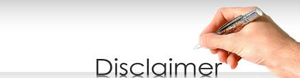 disclaimer disclaimer statement u2013 shirin diamond