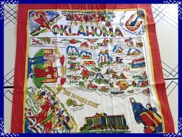 Oklahoma travel towel images 106 best oklahoma images oklahoma oklahoma city jpg