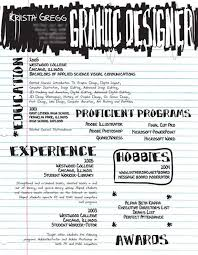Photography Resume Examples 21 Best Photographers Resumes Images On Pinterest Resume